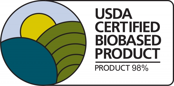 USDA BIOBASED PRODUCT